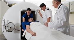 curso medicina hiperbarica Tech Universidad