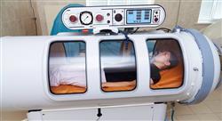 posgrado medicina hiperbarica Tech Universidad