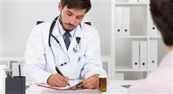 maestria online psicofarmacología para médicos