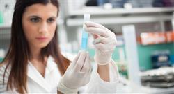 maestria online dirección y monitorización de ensayos clínicos
