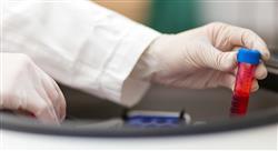 especializacion ensayos clínicos