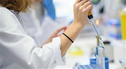 estudiar ensayos clínicos
