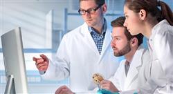 curso monitorización de ensayos clínicos