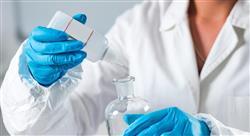 estudiar monitorización de ensayos clínicos