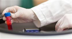 curso ensayos clínicos