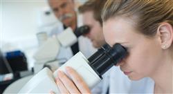 formacion ensayos clínicos