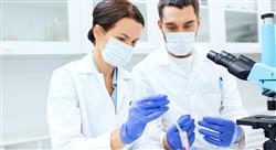 posgrado ensayos clínicos
