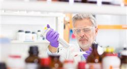 diplomado bioética y normativas