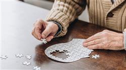 posgrado alzheimer