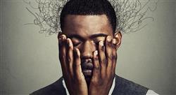 posgrado diagnóstico y tratamiento psiquiátrico de los trastornos relacionados con la ansiedad