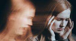 experto universitario trastorno obsesivo compulsivo agorafobia y otras fobias específicas