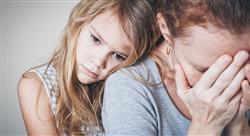 especializacion manejo de las enfermedades reumáticas pediátricas