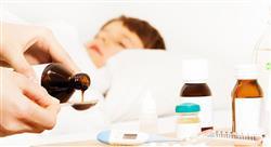 especializacion online manejo de las enfermedades reumáticas pediátricas inflamatorias