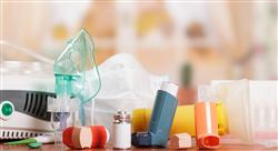 diplomado farmacos asociados a patologia alergica