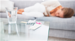 posgrado farmacos asociados a patologia alergica