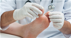 master podología clínica avanzada