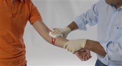 posgrado novedades de trastornos hemorrágicos y uso de antihemorrágicos