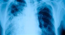 especializacion patologías infecciosas crónicas e infecciones importadas