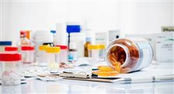 master avances en antibioticoterapia y resistencia antibiótica