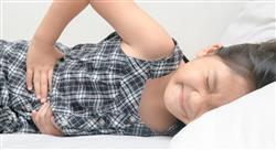 curso enfermedades reumáticas pediátricas