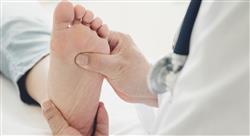 diplomado enfermedades reumáticas pediátricas