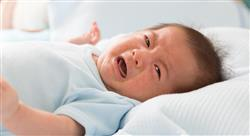 formacion enfermedades reumáticas pediátricas
