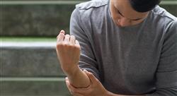 posgrado enfermedades reumáticas pediátricas