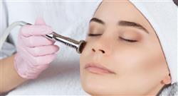 posgrado tratamiento del acné Tech Universidad