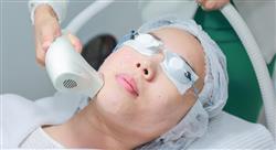 especializacion tratamientos modernos y otros tratamientos del acné y sus cicatrices