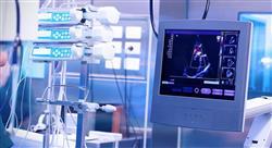 magister actualización en urología