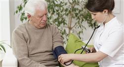 grand master hospitalización domiciliaria y cuidados paliativos