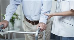 master hospitalización domiciliaria y cuidados paliativos