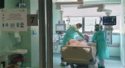 grand master medicina intensiva y cuidados cardiovasculares