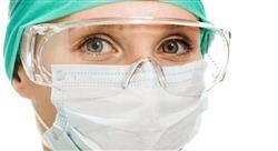 curso infecciones adquiridas en el nosocomio