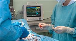 curso tratamiento quirúrgico loco regional en patología mamaria maligna