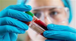 formacion novedades científicas en los trastornos medulares