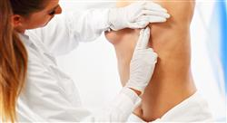 diplomado terapia sistémica de cáncer de mama