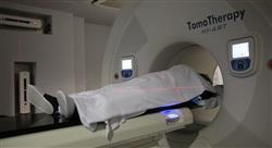 curso radioterapia en patología oncológica de mama