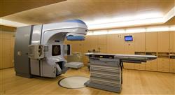 curso radioterapia patologia oncologica mama 6