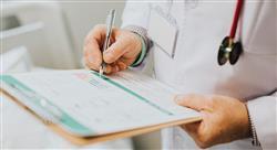curso métodos diagnósticos en la enfermedad  inflamatoria intestinal