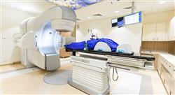 estudiar oncología de precisión y cirugía plástica y reconstructiva de mama