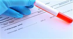 curso utilización del laboratorio de coagulación y los principales trastornos hemorrágicos