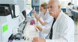 diplomado utilización del laboratorio de coagulación y los principales trastornos hemorrágicos