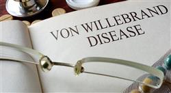 posgrado utilización del laboratorio de coagulación y los principales trastornos hemorrágicos