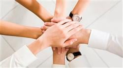 maestria gestion hospitalaria servicios salud