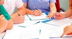 maestria online gestión hospitalaria y de servicios de salud