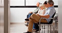 posgrado gestión hospitalaria y de servicios de salud
