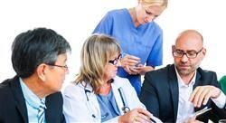 maestria online gestión clínica dirección médica y asistencial