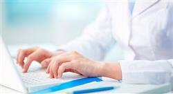 master gestión clínica dirección médica y asistencial
