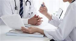 posgrado gestión clínica dirección médica y asistencial